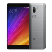 Xiaomi Mi5S Plus 4/64GB Gray