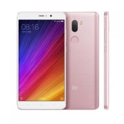 Xiaomi Mi5S Plus 4/64GB Rose