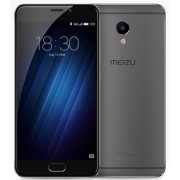 Meizu M3E 32Gb Black