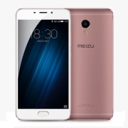 Meizu M3E 32Gb Rose