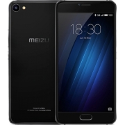 Meizu U10 16Gb Black
