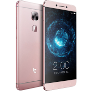 LeEco Le 2 X620 32Gb Dual Rose Gold