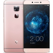 LeEco Le Max 2 X820 64Gb Dual Rose Gold