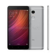Xiaomi Redmi Note 4 32Gb+3Gb MTK Gray