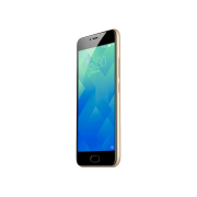 Meizu M5 2/16Gb Gold