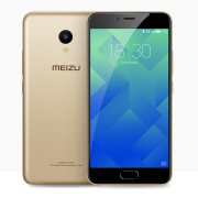 Meizu M5 3/32Gb Gold