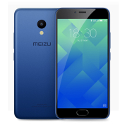 Meizu M5 3/32Gb Blue