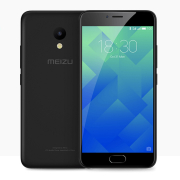 Meizu M5 3/32Gb Black
