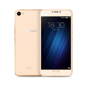 Meizu U10 16Gb Gold