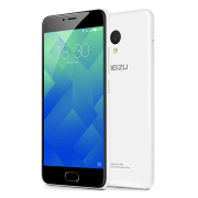 Meizu M5 3/32Gb White