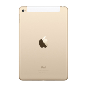 Apple iPad mini 4 32Gb Wi-Fi + Cellular Gold