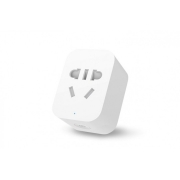 Wi-Fi Розетка Xiaomi Mi Smart Socket (GMR4006CN)