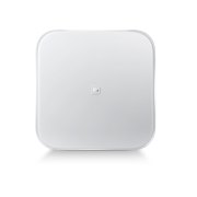 Умные весы Xiaomi Mi Smart Weight Scale (LPN4002CN)