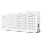 Портативная колонка Xiaomi Bluetooth Square box Cube White