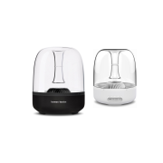 Колонка Harman Kardon Aura
