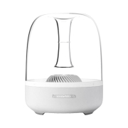 Колонка Harman Kardon Aura White