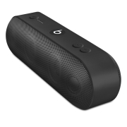 Beats Pills Plus Speaker Black