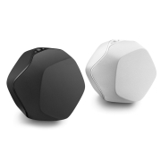 B&O BeoPlay S3 Bluetooth Speaker White