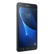 Samsung Galaxy Tab A 7.0 SM-T285 8Gb Black