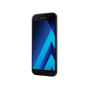 Samsung Galaxy A5 2017 SM-A520F 32Gb Black Sky