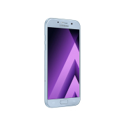 Samsung Galaxy A5 2017 SM-A520F 32Gb Blue