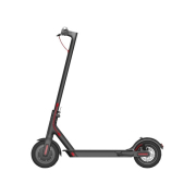 Электроскутер Xiaomi M365 Electric Scooter Black