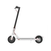 Электроскутер Xiaomi M365 Electric Scooter White