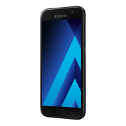 Samsung A320F-DS Galaxy A3 (2017) 16GB Dual Black