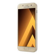 Samsung A320F-DS Galaxy A3 (2017) 16GB Dual Gold