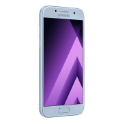 Samsung A320F-DS Galaxy A3 (2017) 16GB Dual Blue
