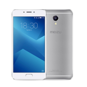 Meizu M5 Note 64Gb White