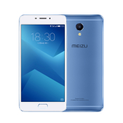 Meizu M5 Note 3/32Gb Blue
