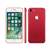 Apple iPhone 7 256Gb Red 1778