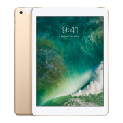 "Apple iPad 9,7"" 128Gb Wi-Fi + Cellular Gold"