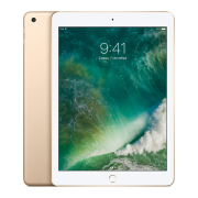 "Apple iPad 9,7"" 32Gb Wi-Fi Gold"