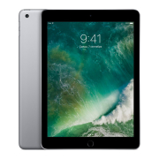 "Apple iPad 2017 9,7"" 32Gb Wi-Fi Gray"