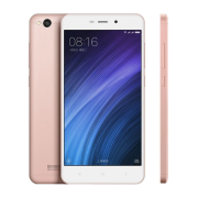 Xiaomi Redmi 4A 32Gb Rose Gold