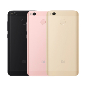 Xiaomi Redmi 4X 16Gb