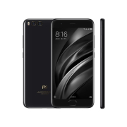 Xiaomi Mi6 128Gb Ceramic Black
