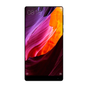 Xiaomi Mi Mix 256Gb Gray
