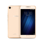 Meizu U20 16Gb Gold