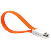 Xiaomi Portable Charging Cable 20cm