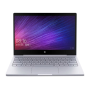"Xiaomi Mi Notebook Air 12.5"" Silver (M3 7Y30, 4GB, 128GB SSD, Intel HD Graphics)"