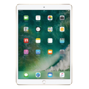 "Apple iPad Pro 10,5"" 256Gb Wi-Fi + Cellular Gold"