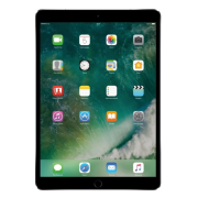 "Apple iPad Pro 10,5"" 256Gb Wi-Fi + Cellular Space Gray"