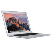 Apple MacBook Air 13 (2017) MQD32 (1,8Ghz, 8Gb, 128Gb)