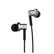 Xiaomi Mi Quantie In-Ear Headphones Black (внутриканальные)