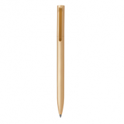 Ручка Xiaomi Metal Roller pen Gold