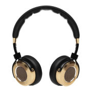 Наушники Xiaomi Mi Headphones 2 Gold