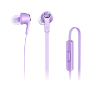 Наушники Xiaomi Mi Piston Colorful Edition Violet